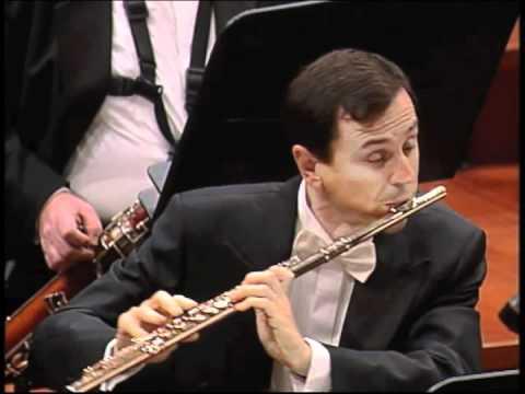 Debussy - Rai - Pretre