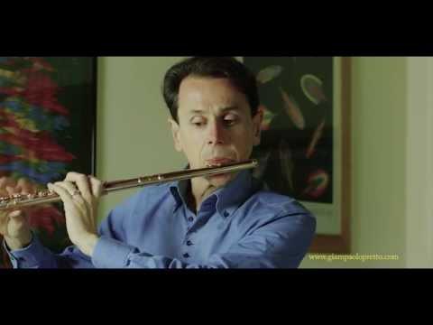 Siegfried Karg-Elert Sonata Appassionata